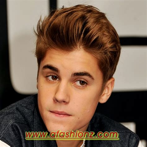 Justin Bieber Hairstyle 2015 by Justin Bieber Hairstyles 2015 2016
