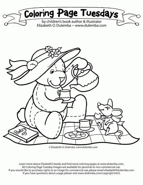 boston tea party coloring page az coloring pages