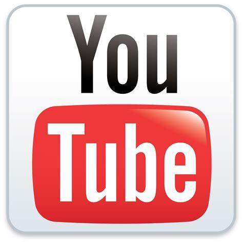 imagenes de redes sociales youtube marcos nuyens logotipos de redes sociales