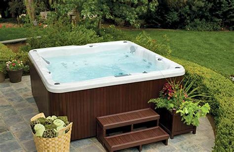 wooden bathtubs for sale cheap hot tubs for sale 1 person outdoor spa hot tub cheap hot tubs for sale uk
