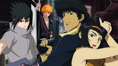 action anime remakes     ign
