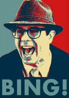 groundhog day ned groundhog day ned ryerson groundhog day