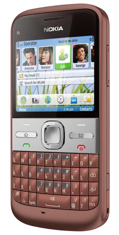 nokia e5 mobile dailer application nokia e5 a fondo tuexperto com