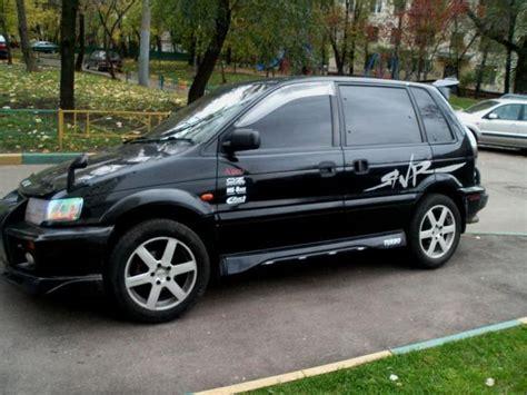 download car manuals pdf free 1994 mitsubishi rvr head up display 2000 mitsubishi rvr upcomingcarshq com