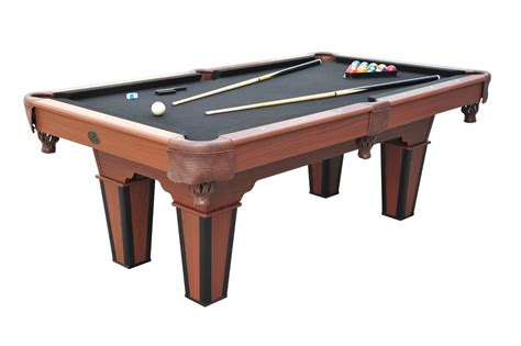 7 pool table 7 arcadia pool table gametablesonline com