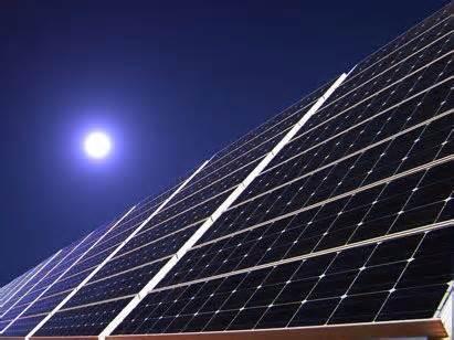 achat panneau solaire choisir un syst 232 me combin 233 vente