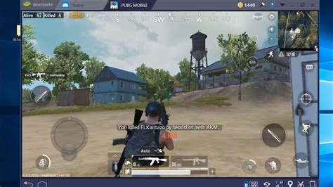 pubg mobile emulator in pubg how android emulators let you wi