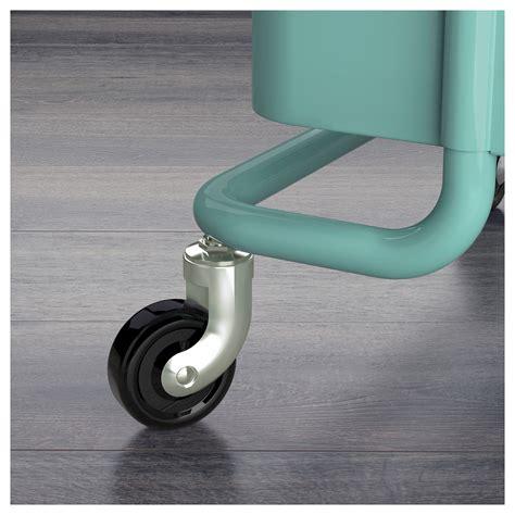ikea raskog cart discontinued 100 ikea raskog cart discontinued r礇skog utility