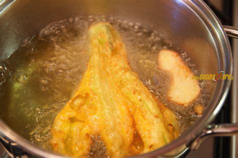 cucina fiori di zucca cucina fiori di zucca fritti07 ricette di cucina