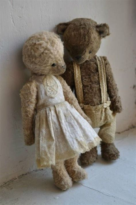 Style Glossary Teddy by Teddy Bears Amazing House Design