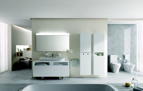 modular home bathtubs modular home bathtubs modular home