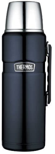Stainless Termos Cup Bh 1091 thermos stainless king 68 ounce vacuum insulated beverage