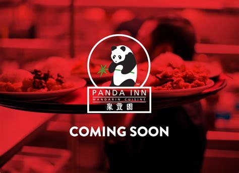 Panda Inn Gift Card - glendale panda inn