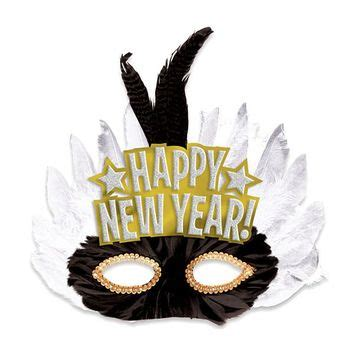 masks for new year best new years mask products on wanelo