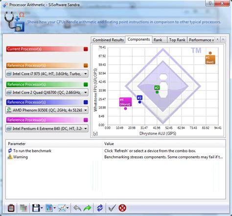 sisoft lite sisoftware lite for windows free