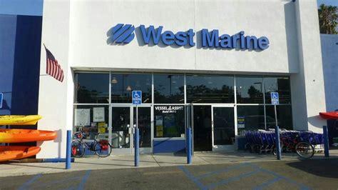 west marine san diego rosecrans bike tour west coast border to border west coast usa