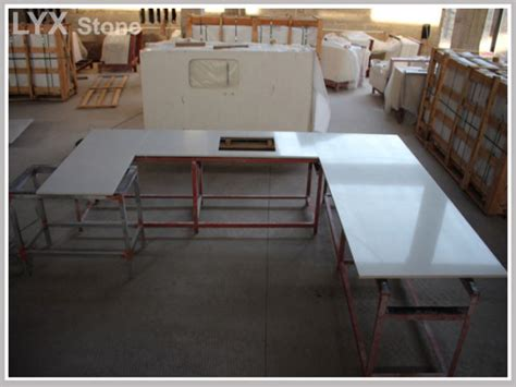 Solid Surface Countertop Manufacturers China Quartz Countertop Solid Surface Manufacturers