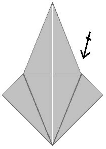 Introduction To Origami - origami