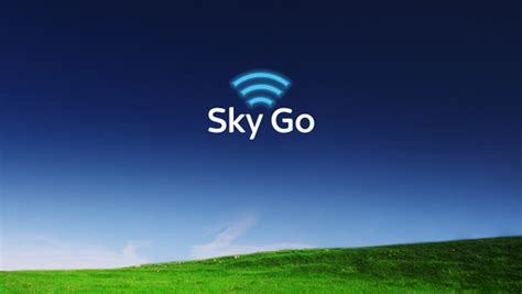 Most Popular Home Plans by Sky Go Launches Tablet App For Android Devices