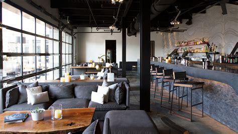 top philadelphia bars rooftop bars philadelphia kimpton hotel monaco philadelphia