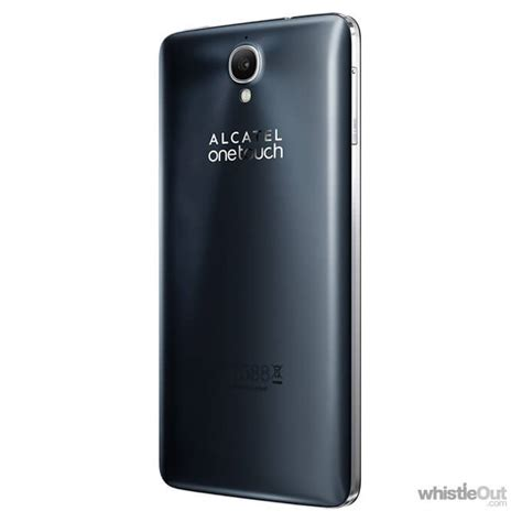 Ponsel Alcatel One Touch Plus alcatel onetouch idol x prices compare the best plans from 0 carriers android authority