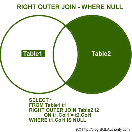 sql inner join and outer join sql server introduction to joins basic of joins sql