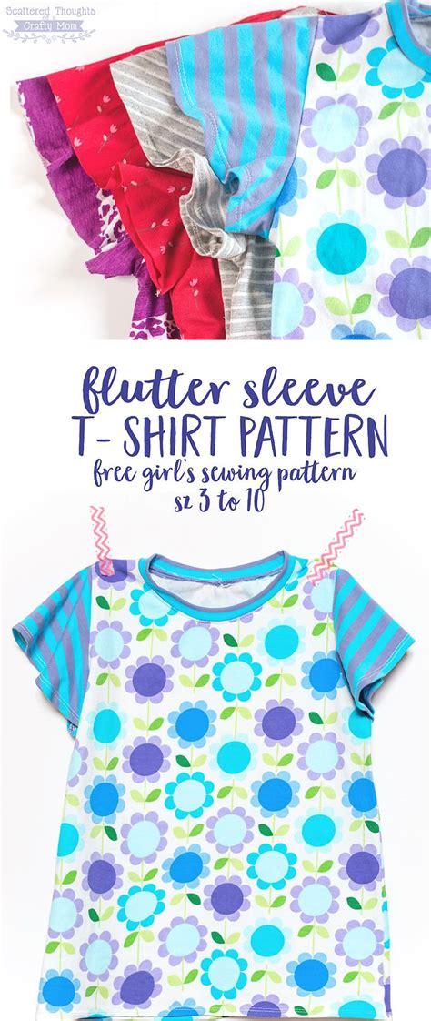 pattern shirt sew best 25 shirt sewing patterns ideas on pinterest t