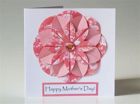 flower card ideas card ideas