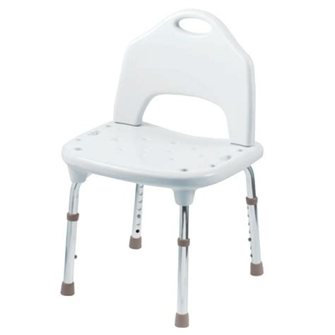 moen shower stool moen plastic adjustable shower chair in white dn7060 the