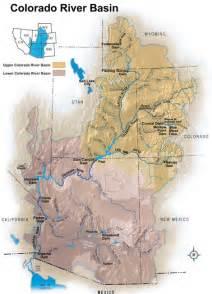 colorado river arizona map arizona v california