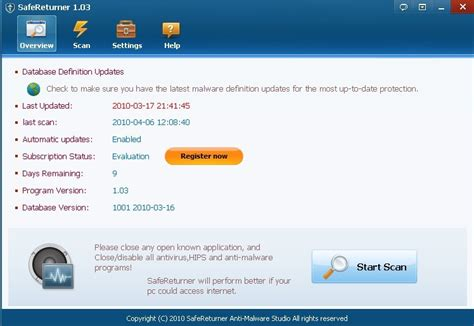 free full version pc optimizer software pc optimizer pro portable activation key free download