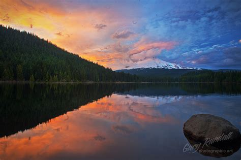 cool landscape nature photography cool photography