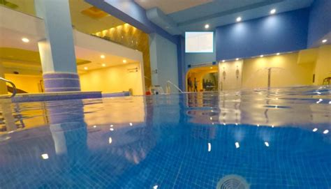 invest spa wellness spa hotel invest