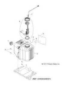 wiring diagram for polaris ranger rzr polaris ranger polaris ranger fuel filter location on wiring diagram for polaris ranger rzr 800