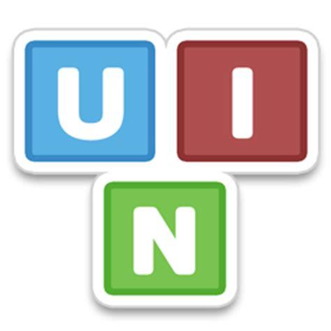 tutorial unikey 4 0 rc2 download unikey tải về unikey 4 0 rc2