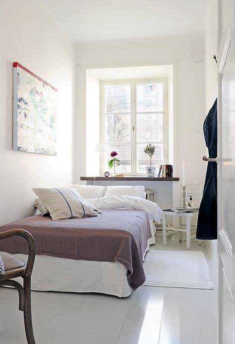 furnishing a small bedroom kleine slaapkamer idee 235 n thestylebox
