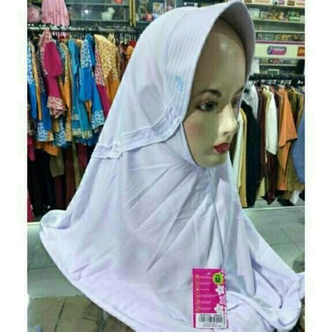 Kerudung Hemy Rabbani daftar harga baju koko rabbani biru terbaru toko