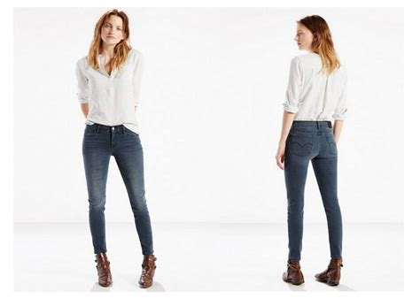 most comfortable levis jeans 12 stylish jeans so comfortable you can sleep in them
