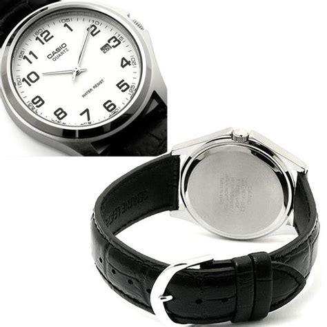 Jam Tangan Original Casio Mtp Ltp 1302sg 7a Harga Satuan jual casio ltp mtp 1183e 7a baru jam tangan