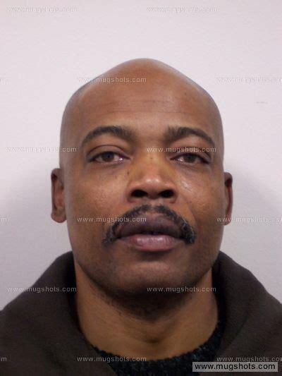 Dallas County Arrest Records Mugshots Andrew Staten Mugshot Andrew Staten Arrest Dallas
