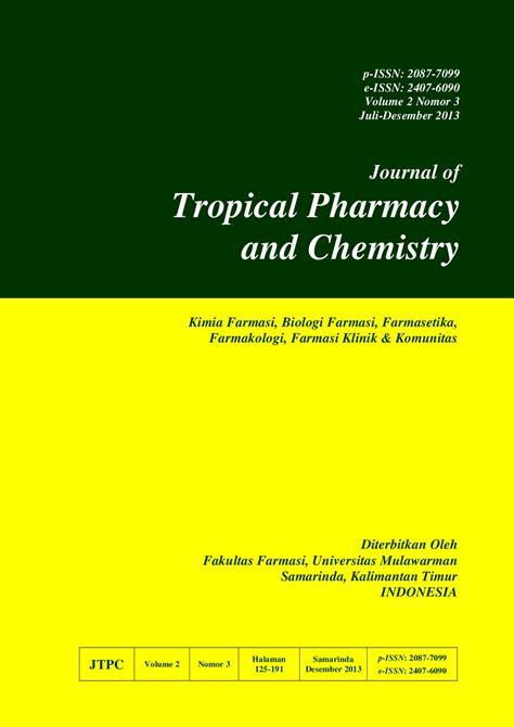 Notebooks Farmasi Pharmacy efek antimikroba sediaan salep kulit berbahan aktif ekstrak etil asetat daun sungkai peronema