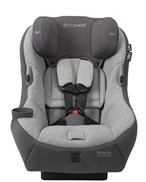 britax car seat for disabled child 7 best car seats for children with special needs