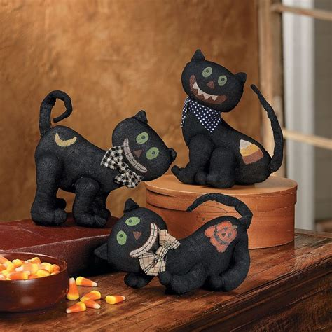 Cat Decor by 1000 Images About Things I Want From For The