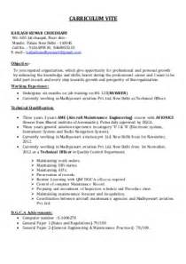 af officer resume sales officer lewesmr