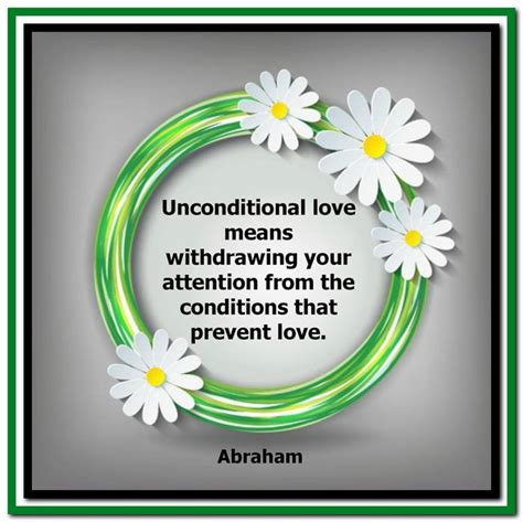 themes about unconditional love best 25 unconditional love meaning ideas on pinterest i