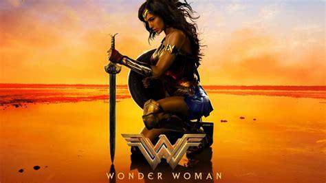 theme song wonder woman wonder woman s wrath music theme wonder woman 2017