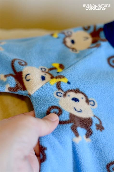 Blanket Sleepers For by Easy Bedtime Routine With Gerber Blanket Sleepers