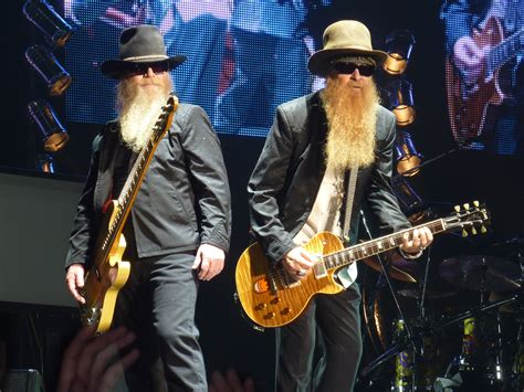 google images zz top zz top full hd wallpaper and background 3648x2736 id