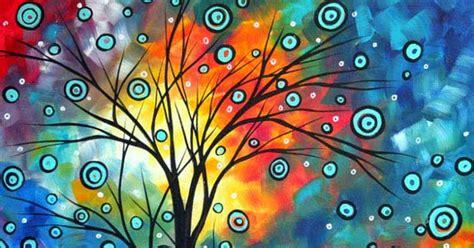 cuadros abstractos faciles cuadros modernos pinturas y dibujos im 225 genes de cuadros
