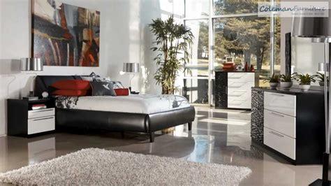 piroska bedroom furniture  millennium  ashley youtube